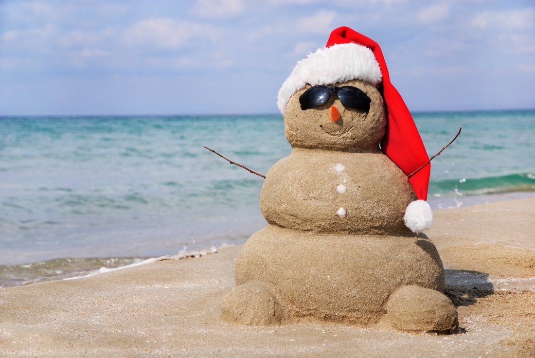 Happy Christmas In July Images.Beach Funatic Christmas In July A Unique Toy Store By